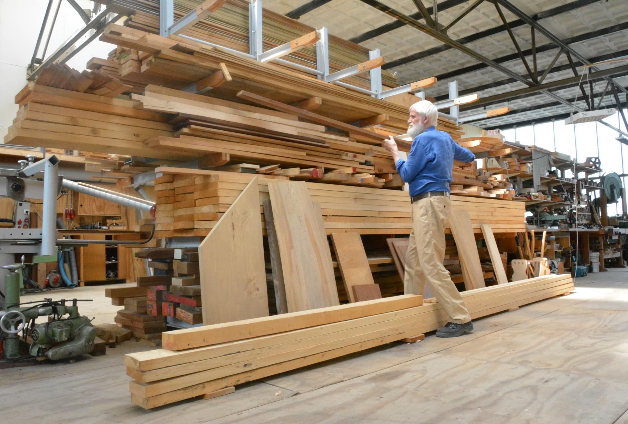 jan timmerwerken eindhoven hout